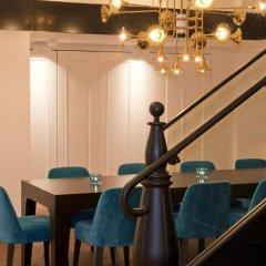 Отель Motel One Wien-Staatsoper Австрия, Вена - 1 отзыв об отеле, цены и фото номеров - забронировать отель Motel One Wien-Staatsoper онлайн в номере