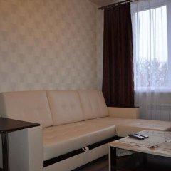 Гостиница Авион Люкс с разными типами кроватей фото 15