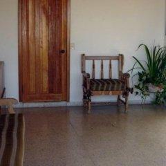 Отель Ejecutivos ApartHotel Гондурас, Тела - отзывы, цены и фото номеров - забронировать отель Ejecutivos ApartHotel онлайн балкон