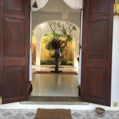 Отель Prince Of Galle 3* Стандартный номер фото 35