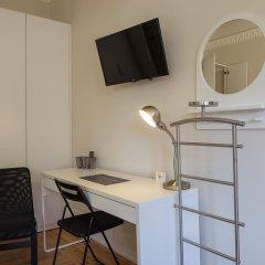 Отель LxRoller Premium Guesthouse удобства в номере
