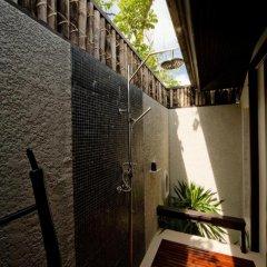 Отель Sareeraya Villas & Suites 5* Люкс повышенной комфортности с различными типами кроватей фото 6