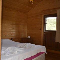 Kas Doga Park Hotel Бунгало с различными типами кроватей фото 4