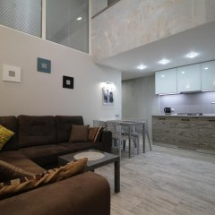 Апартаменты Греческие Апартаменты Апартаменты фото 13