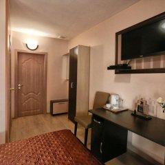 Magna Hotel 3* Полулюкс с различными типами кроватей фото 8