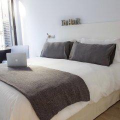 Отель Arenal Suites комната для гостей фото 3