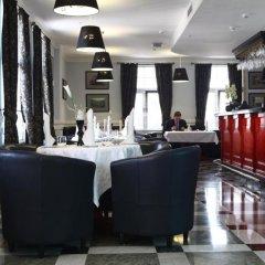 Гостиница Европа интерьер отеля фото 3