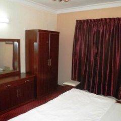 Al Farhan Hotel Suites Al Salam 3* Стандартный номер с различными типами кроватей фото 14
