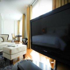 Отель Bless Residence 4* Улучшенный номер фото 3