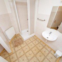 Апартаменты Apartment Amandment Стандартный номер с различными типами кроватей фото 2