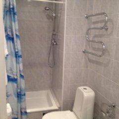Гостиница Волна в Самаре - забронировать гостиницу Волна, цены и фото номеров Самара ванная