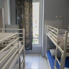 Отель Pastoral комната для гостей фото 5