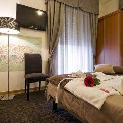 Hotel Estate 4* Люкс разные типы кроватей фото 17