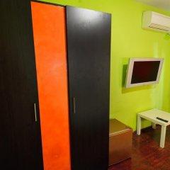 Отель Guest House Niko удобства в номере фото 2