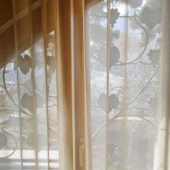 Kopala Hotel 3* Стандартный номер с различными типами кроватей фото 5
