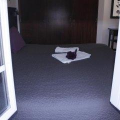 Отель Alojamento S. João комната для гостей фото 3