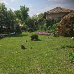 Отель House Gabri Болгария, Тырговиште - отзывы, цены и фото номеров - забронировать отель House Gabri онлайн фото 19