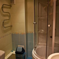 Отель Горница 3* Улучшенный номер фото 20