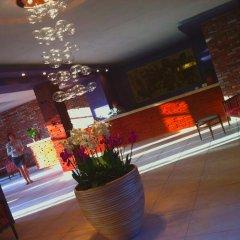 Гостиница СПА-Клуб Диодон интерьер отеля