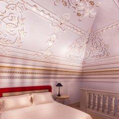 Отель Palazzo Gattini 5* Люкс