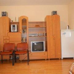 Гостиница Guest House Gera в Усинске отзывы, цены и фото номеров - забронировать гостиницу Guest House Gera онлайн Усинск в номере