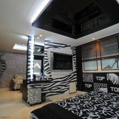 Отель Top Motel Daegu Южная Корея, Тэгу - отзывы, цены и фото номеров - забронировать отель Top Motel Daegu онлайн в номере