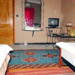 Отель Maison d'Hôtes Ghalil Марокко, Уарзазат - отзывы, цены и фото номеров - забронировать отель Maison d'Hôtes Ghalil онлайн детские мероприятия
