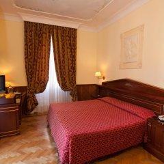 Hotel Palladium Palace 4* Стандартный номер с двуспальной кроватью фото 4