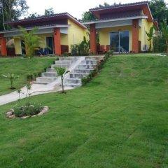 Отель Anyaman Lanta House Ланта фото 9