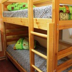 Гостиница Mini-Hotel Visit в Рыбинске отзывы, цены и фото номеров - забронировать гостиницу Mini-Hotel Visit онлайн Рыбинск детские мероприятия фото 2