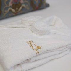 Side Crown Serenity – Всё включено Турция, Чолакли - отзывы, цены и фото номеров - забронировать отель Side Crown Serenity – Всё включено онлайн удобства в номере