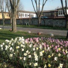 Otantik Club Hotel Турция, Бурса - отзывы, цены и фото номеров - забронировать отель Otantik Club Hotel онлайн фото 8