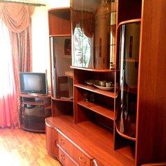 Апартаменты Глобус - апартаменты 2* Полулюкс с различными типами кроватей фото 12