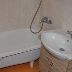Отель VilniusRent Литва, Вильнюс - отзывы, цены и фото номеров - забронировать отель VilniusRent онлайн ванная фото 2