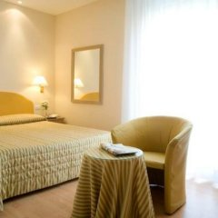 National Hotel 4* Представительский номер разные типы кроватей фото 3