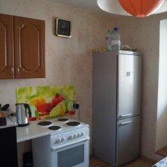 Hostel Rublevka в номере фото 2