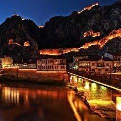 Отель Ayşe Hanım Konağı фото 4