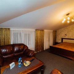 Гостиница Пустозерск 3* Полулюкс с различными типами кроватей фото 2