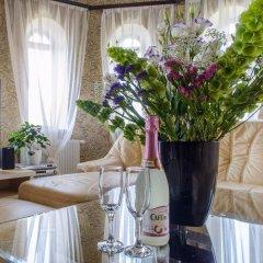 Гостиница Княжий двор Украина, Рясное-Русское - 1 отзыв об отеле, цены и фото номеров - забронировать гостиницу Княжий двор онлайн помещение для мероприятий