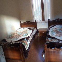Отель Tatev Bed and Breakfast комната для гостей