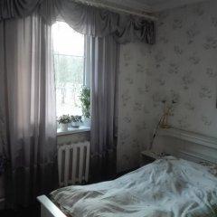 Гостиница Guest House Koziy Dvor Номер Эконом разные типы кроватей фото 2