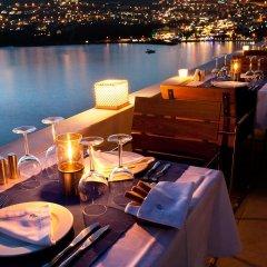 Villa Mahal Турция, Патара - отзывы, цены и фото номеров - забронировать отель Villa Mahal онлайн питание фото 2