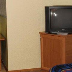 Гостиница Baza Otdykha Solnechnaya удобства в номере фото 7