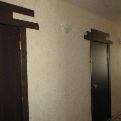 Гостиница Водно-развлекательный комплекс «Ocean Delight» интерьер отеля фото 2