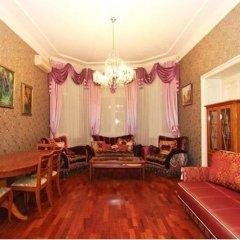 Гостиница ApartLux Маяковская Делюкс 3* Апартаменты с 2 отдельными кроватями фото 13