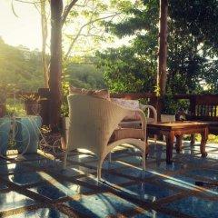 Отель Koh Tao Seaview Resort Таиланд, Остров Тау - отзывы, цены и фото номеров - забронировать отель Koh Tao Seaview Resort онлайн питание