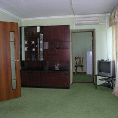 Гостиница Центральная в номере