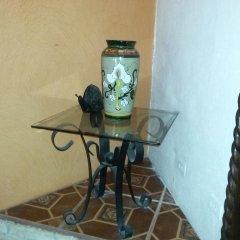 Отель Cabañas los Encinos Гондурас, Тегусигальпа - отзывы, цены и фото номеров - забронировать отель Cabañas los Encinos онлайн интерьер отеля фото 2