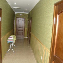 Гостиница Fregat интерьер отеля