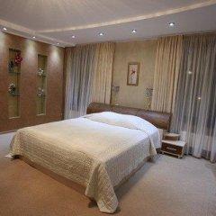 Prestige Hotel комната для гостей фото 2